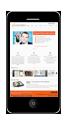 realizzazione app iphone ipad android