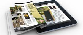 appYpress – Come risparmiare sui costi di stampa dei cataloghi