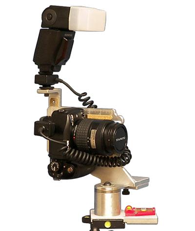 virtual-tour-camera